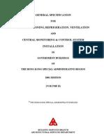 vol-2.pdf