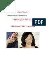(58) Sinfonía Visual-Movimiento LVIII
