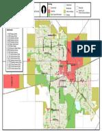 regina-brownfield-map.PDF