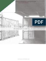 Shortpaper Container Biancabohm
