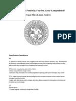 Bab 8 Audit.doc