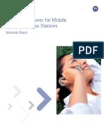 6682_MotDoc_New.pdf