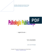 00 PUB Tematica, evaluare, bibliografie 2013.pdf