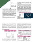 Gambar teknik. modul siswa 1.doc