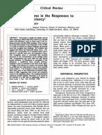 J. Nutr.-1993-Gietzen-610-25.pdf
