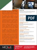 PDF IAM