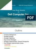 dellcasestudypresentation-100807083137-phpapp02.ppt