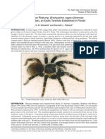 The-Mexican-Redrump-Brachypelma-Vagans-Araneae-Theraphosidae-an-Exotic-Tarantula-Established-in-Florida.pdf