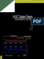 HVAC_DESIGN_Guide.pdf