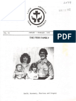 Fish-David-Rosemary-1982-Chile.pdf