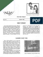 Fish-David-Rosemary-1983-Chile.pdf