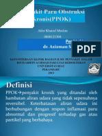 Penyakit Paru Obstruksi kronis(PPOK).pptx