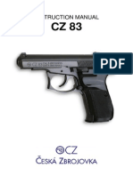 CZ_83