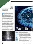 The Electronic Brain - New Electronics - 8 October 2013.pdf