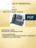VoIP_Fundamentals_Chapter_6+7_show.ppt