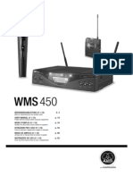 wms450_manual.pdf