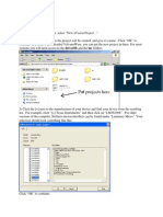CreatingProject.pdf