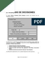 Cap 8_Decisiones 2012