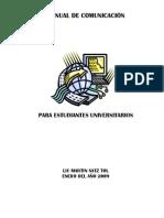 manual-comunicacion-estudiantes-universitarios.pdf