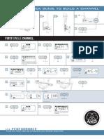 wms450_QSG.pdf