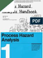 Process Hazard Analysis Handbook - Seek-a-peek