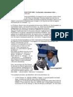 havila.pdf