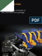 Autodesk Product Design Suite 2012 Brochure En