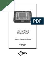 SSB Spanish