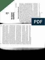 Becker.pdf
