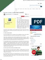 Cenvat Credit Rules from scratch.pdf