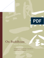 [Nishitani Keiji] on Buddhism(BookFi.org)