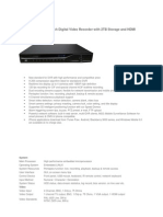 High Definition 4 ch Digital Video Recorder with 2TB Storage and HDMI.pdf