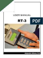 19 8 English+Manual+Rt 3