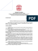 NOTIFICATIONPhd.pdf