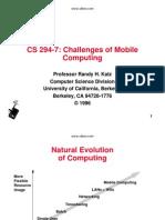 ChallengesOfMobileComputing.pdf