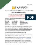 Raffi_Press Release_Canada2014.pdf