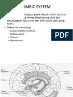 sistem_limbik.ppt