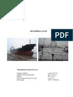 Dimensiunile navei.doc