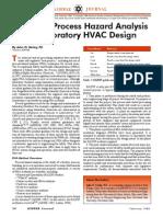 ProcessHazard.pdf