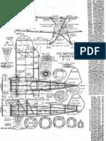 stearman_fighter.pdf