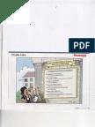 LINDIWE SISULU0002.PDF