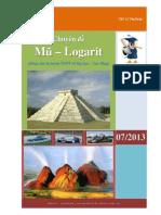 Chuyen de.  PT - BPT - HPT Mu Loga  (Le Van Doan)2.pdf