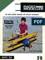 stearman_kit_review.pdf