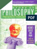Frederick Copleston1 .pdf