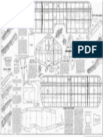 a2_pt17_stearman_plan_b.pdf