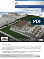 asianpaints_phase1-case-study.pdf