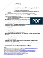 Global Education Advocacy Cheat Sheet.docx