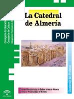 Catedral Profesor