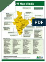 IESA_ESDM_Map_of_India.pdf