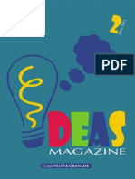 IDEAS MAGAZINE Edition 2.pdf